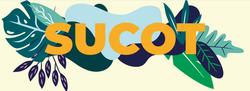 Infografía de Sucot