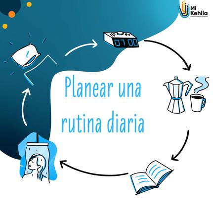 unidos_en_tiempos_difíciles_Page_10.jpg