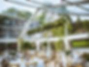 markshawphotography-482-resize.jpg