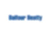 balfour-beatty.png