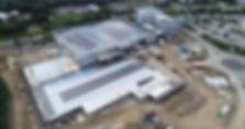 Range_Aerial_2.jpg
