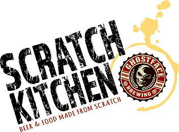 Scratch Kitchen, 048-902338, 1000366, Lo