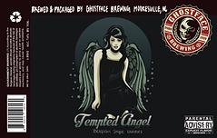 temptedangel.png