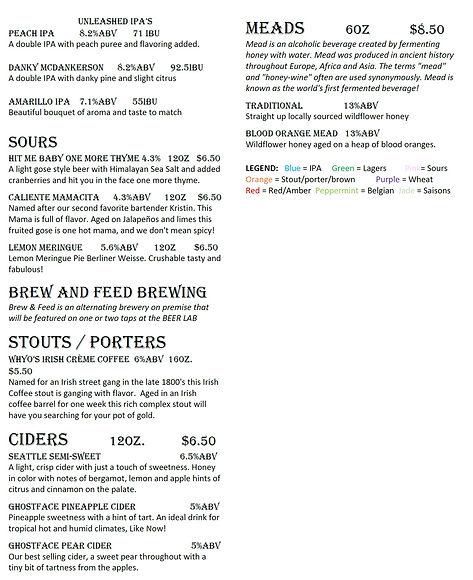 beer menu2.jpg