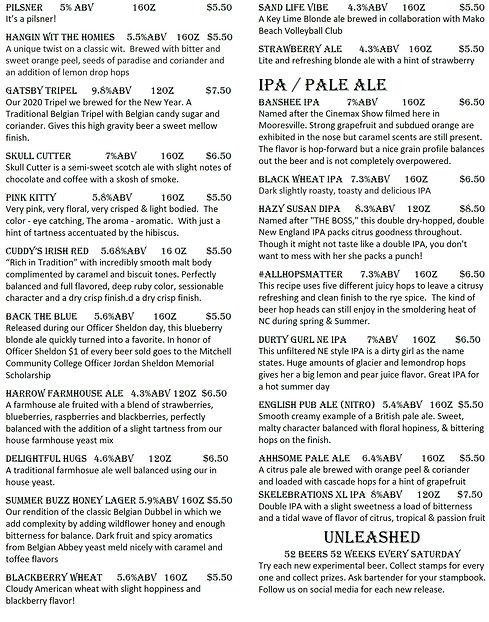 beer menu1.jpg