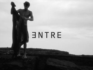 Vídeos teaser - Livro ENTRE