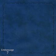 Embossage 07.jpg