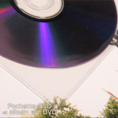 05- dvd imag.jpg
