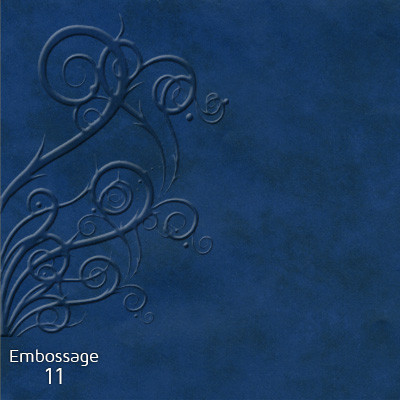 Embossage 11.jpg