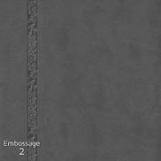 Embossage 02.jpg