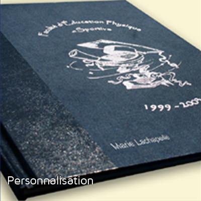 04- Personnalisation.jpg