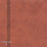 Embossage 05.jpg