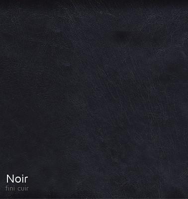 cuirette_9- noir.jpg