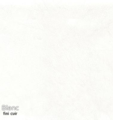 cuirette_2- Blanc.jpg