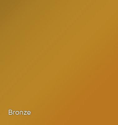07- bronze.jpg