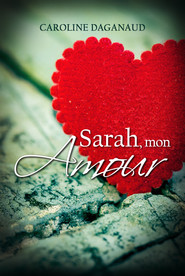 Sarah, mon amour