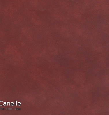 cuirette_8- canelle.jpg