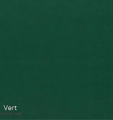 cuirette_5- Vert.jpg