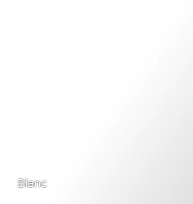 06- blanc.jpg