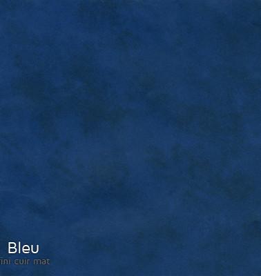 cuirette_7-bleu.jpg