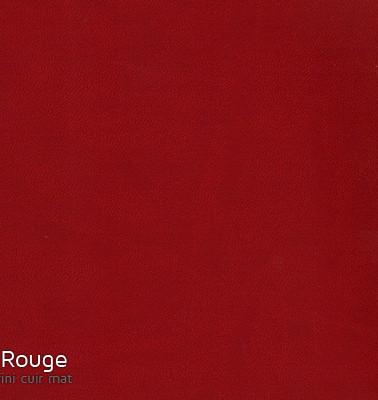 cuirette_3- Rouge.jpg