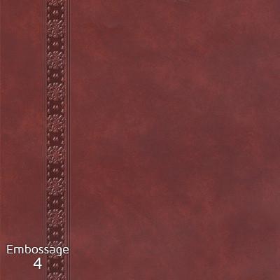 Embossage 04.jpg