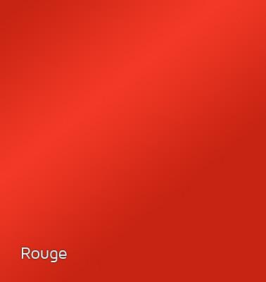 05- rouge.jpg