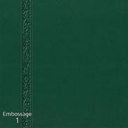 Embossage 01.jpg