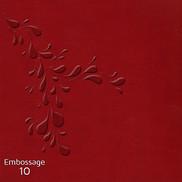 Embossage 10.jpg