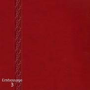 Embossage 03.jpg