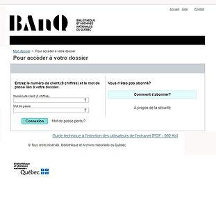 BANQ-ouverture_motpasse.jpg