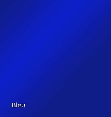 09- bleu.jpg