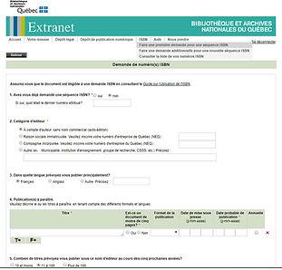 BANQ-ouverture_ISBN.jpg