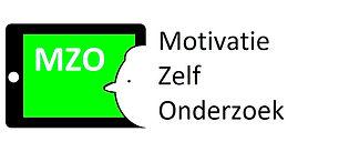 motivatie zelf onderzoek MZO