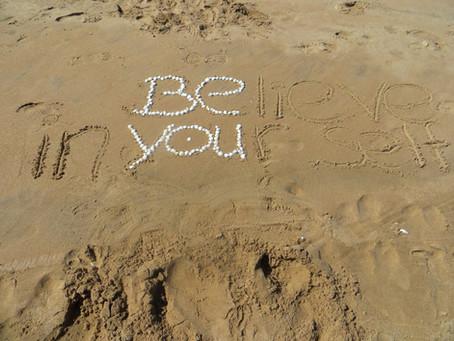 Hoe kijk jij naar jezelf? #2