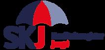 SKJ kwaliteitsregister Jeugd