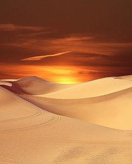 desert-2774945_640.jpg