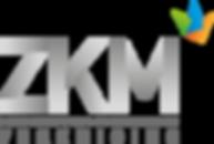 ZKM vereniging
