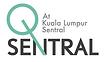 q-sentral-logo.png