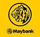 2011maybanklogo.png