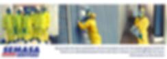 Sanitization_Service_SSRV.png