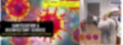 Covid web cover.jpg