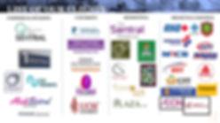 ccc client.jpg