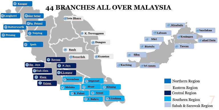 ccc branch.jpg