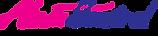 Logo-Alam-Sentral.png
