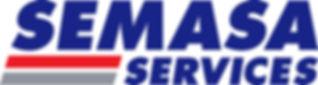 Semasa Services Logo.jpg