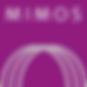 MIMOS_(Malaysian)_Logo.png