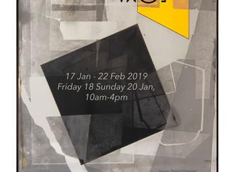 Formal Exhibition_MONA FOMA 2019