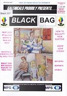 front cover 3.PNG