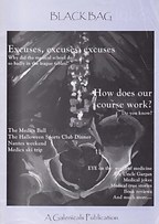 front cover 7.PNG